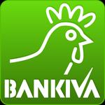 BankivaApp